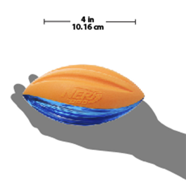 4in_FoamTPR_Squeak_Football_orange_blue-scale