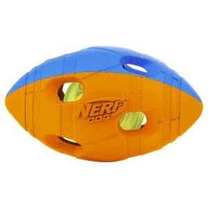 4in_LED_2Color_BashFootball_blue_orange-1-01