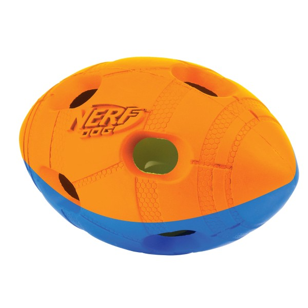 4in_LED_2Color_BashFootball_blue_orange-2-01