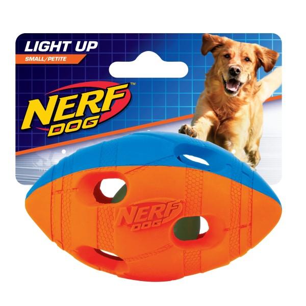 4in_LED_2Color_BashFootball_blue_orange_packaging-2017-01