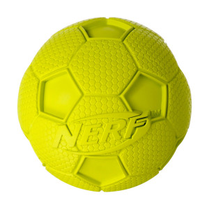 4in_Squeak_Soccer_Ball_green-1