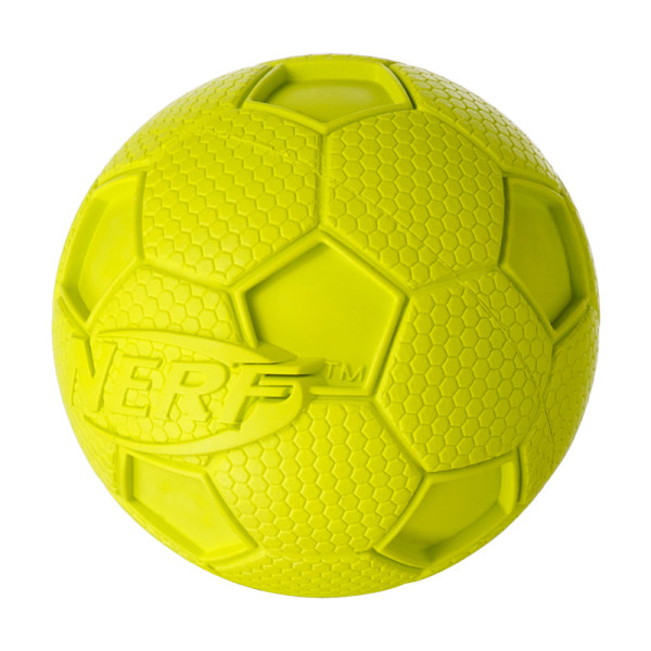 4in_Squeak_Soccer_Ball_green-2