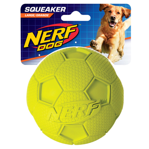 4in_Squeak_Soccer_Ball_green