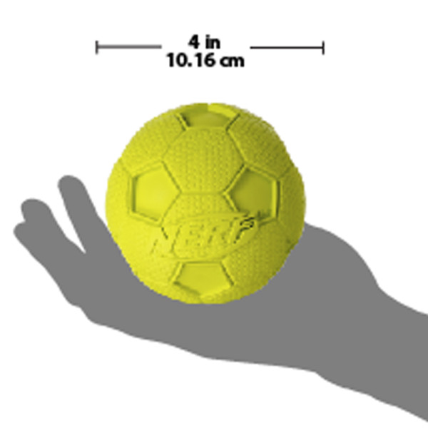 4in_Squeak_Soccer_Ball_green-scale
