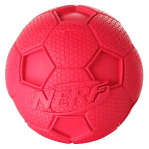 4in_Squeak_Soccer_Ball_red-1