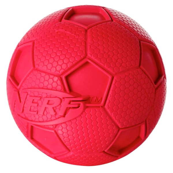 4in_Squeak_Soccer_Ball_red-2