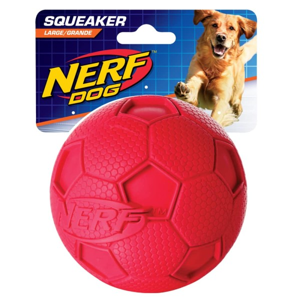 4in_Squeak_Soccer_Ball_red