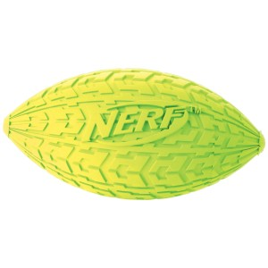 4in_Squeak_Tire_Football_green-1-01