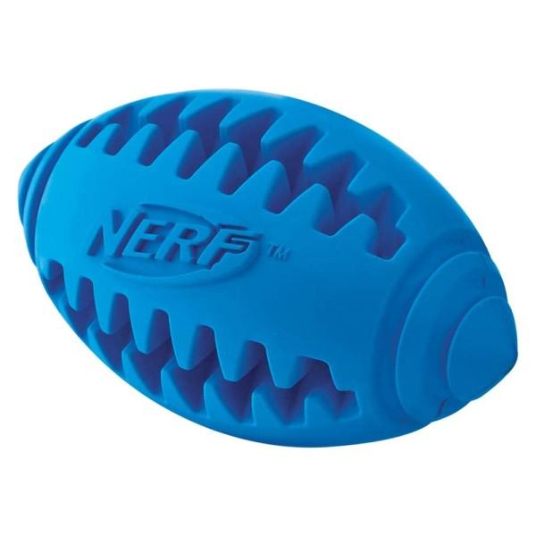 4in_Teether_Football_blue-2