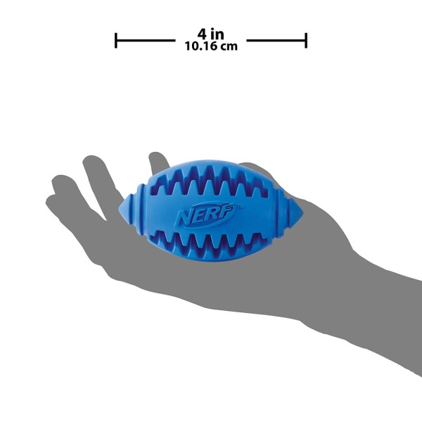 4in_Teether_Football_blue-scale