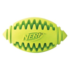 4in_Teether_Football_green-1