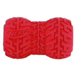 4in_Tire_Feeder_red-1