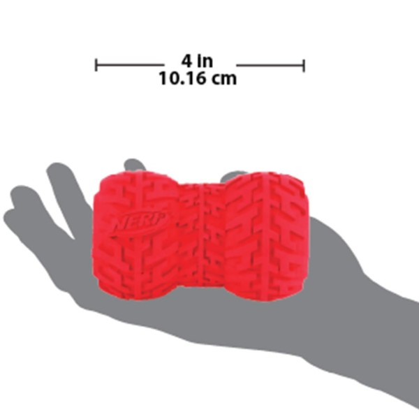 4in_Tire_Feeder_red-scale