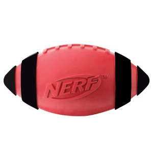 5in_Classic_Squeak_Football_red-1