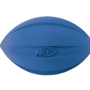 5in_Football_Feeder_blue-1