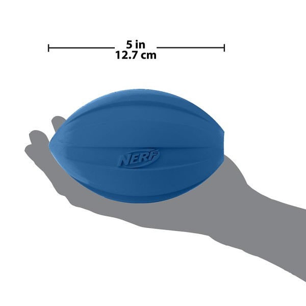 5in_Football_Feeder_blue-scale