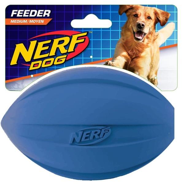 5in_Football_Feeder_blue_packaging-2017