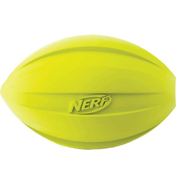 5in_Football_Feeder_green-1