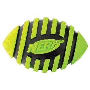 5in_Spiral_Squeak_Football_green-1