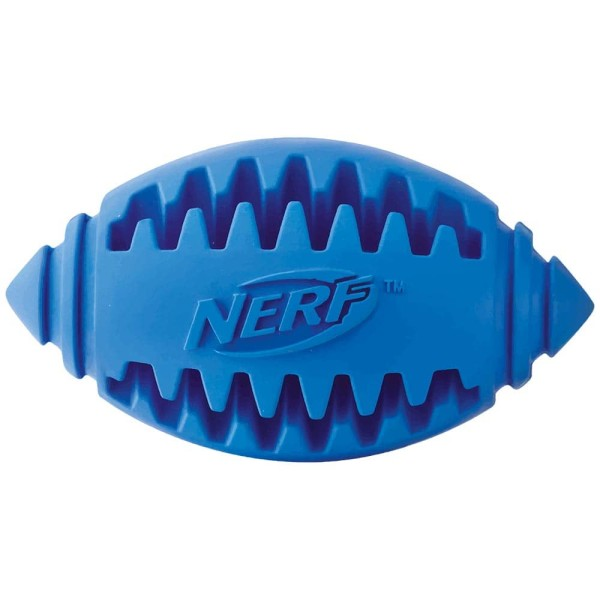 5in_Teether_Football_blue-1
