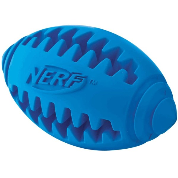 5in_Teether_Football_blue-2