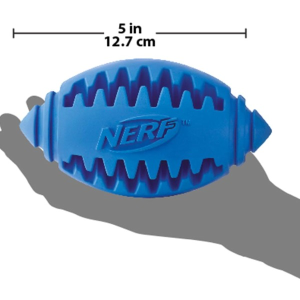 5in_Teether_Football_blue-scale