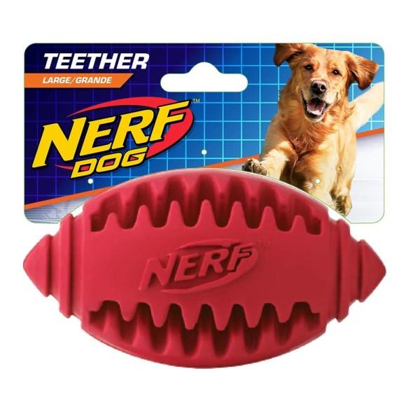 5in_Teether_Football_red_packaging-2017