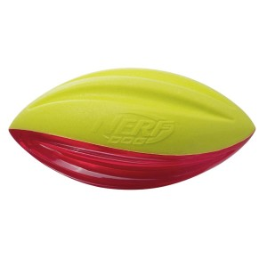 6in_FoamTPR_Squeak_Football_red_green-1-01