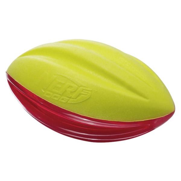 6in_FoamTPR_Squeak_Football_red_green-2-01