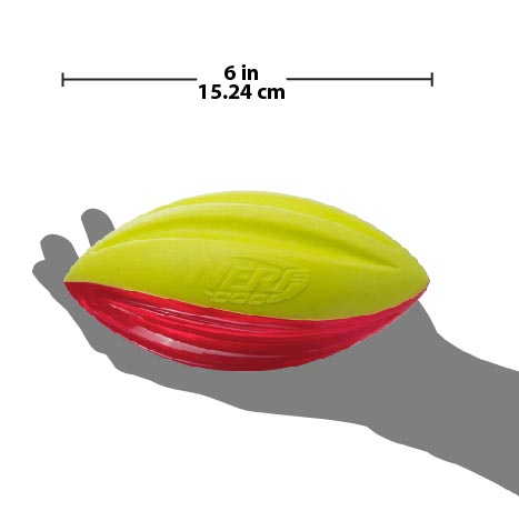 6in_FoamTPR_Squeak_Football_red_green-scale