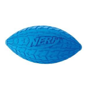 6in_Tire_sqeuak_football_blue-1
