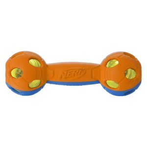 7in_RubberLED_2Color_Barbell_blue_orange-1