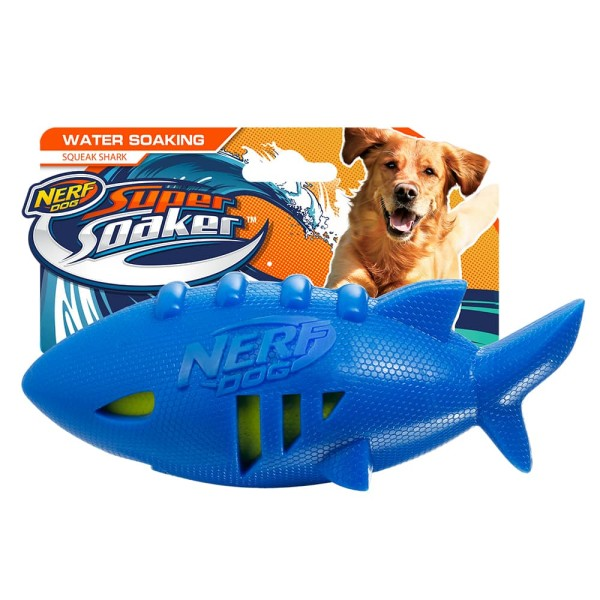 7in_Shark_SuperSoaker_packaging-2017