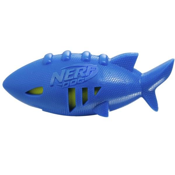 7in_SpongeTPR_Shark_Football_blue-1