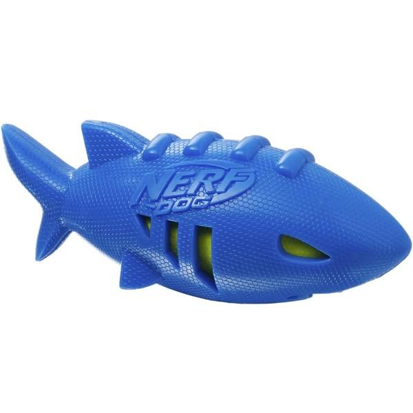 7in_SpongeTPR_Shark_Football_blue-2
