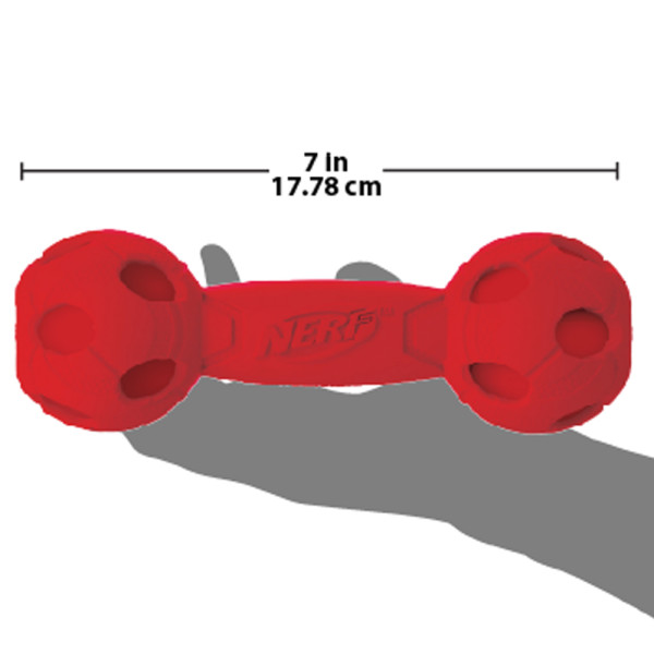 7in_Squeak_Barbell_red-scale