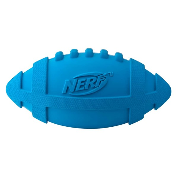 7in_Squeak_Football_Ball_blue-1