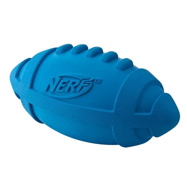 7in_Squeak_Football_Ball_blue-2