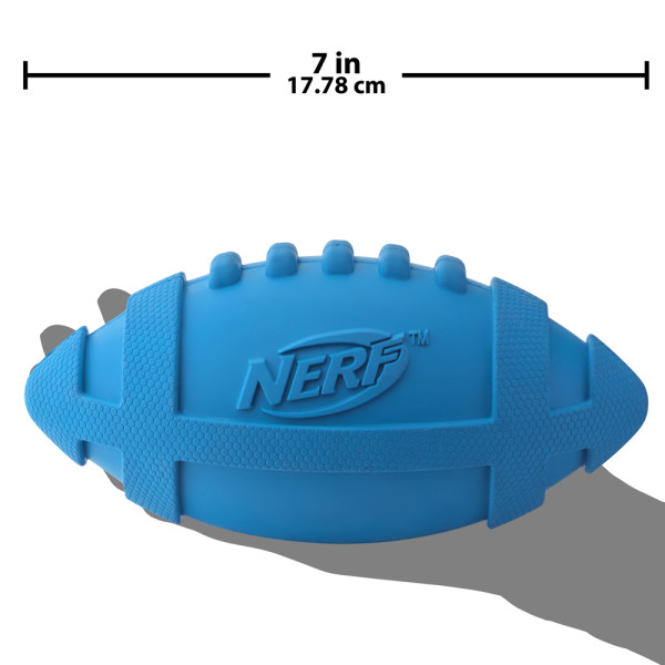 7in_Squeak_Football_Ball_blue-scale