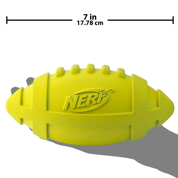 7in_Squeak_Football_green-1_Scale