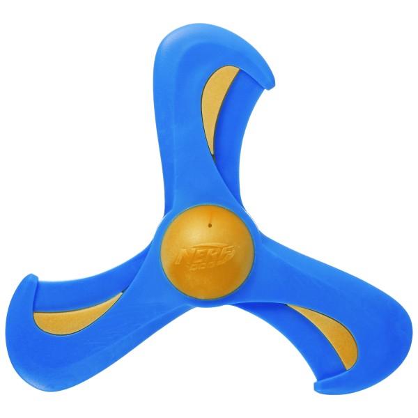9in_Squeak_Tri-Flyer_Flyer_blue-1-01