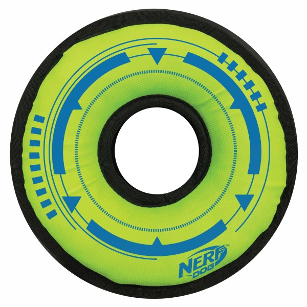 9in_Trackshot_Cyclone_Ring_green-1-01