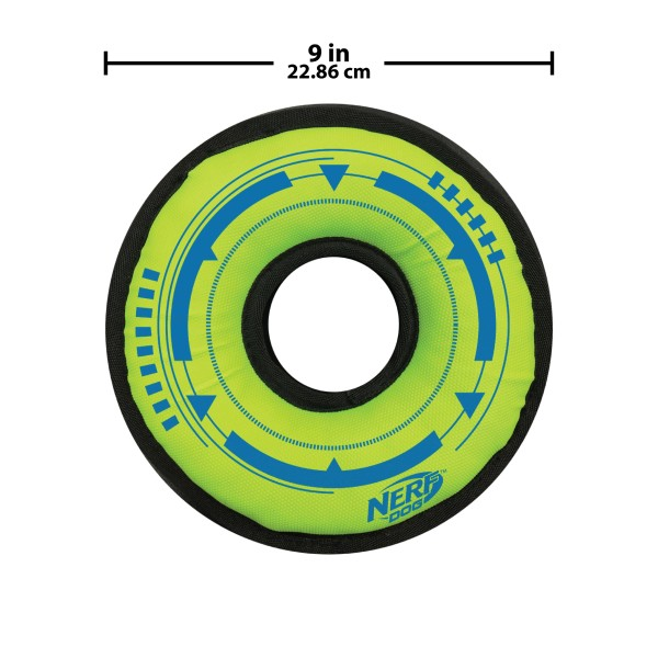 9in_Trackshot_Cyclone_Ring_green_scale-01-01