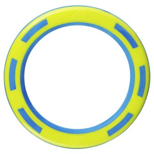 9in_TuffFoamTPR_Ring_blue_green-1-01