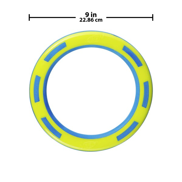 9in_TuffFoamTPR_Ring_blue_green-scale-01