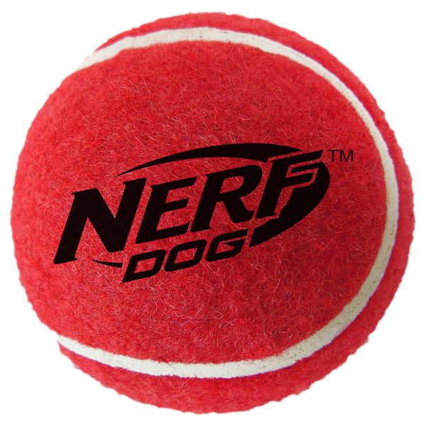 Red_Tennis-ball