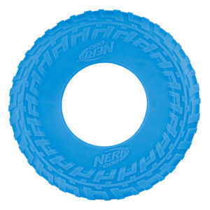 Tire_Flyer_blue