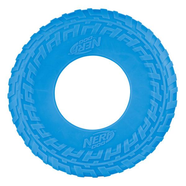 Tire_Flyer_blue