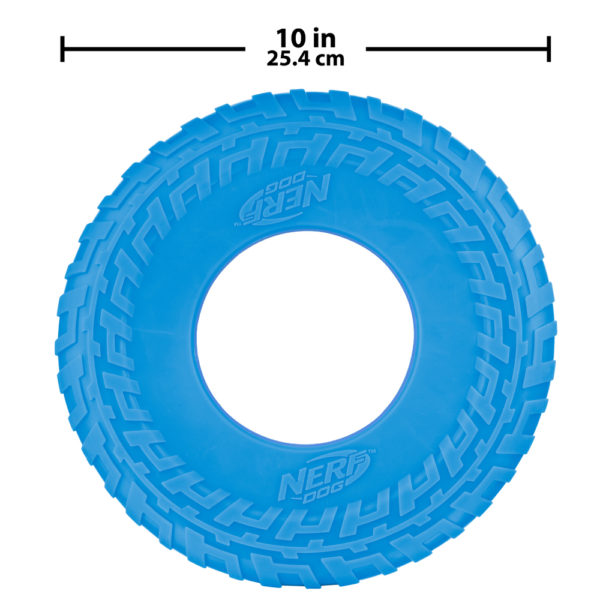 Tire_Flyer_blue-SCALE