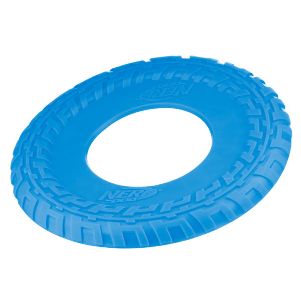 Tire_Flyer_blue_alt